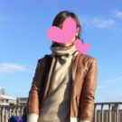 旭川でアブノーマルな女性と…PCMAXはヤバい!!