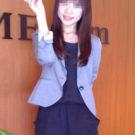 三連休に宮崎市内で出会った食いつきのいい女の子!@ワクワクメール