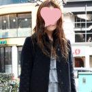熊谷でPCMAXを使って出会った30歳の未亡人