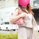彼女にばれないようにPCMAXで奈良市内の女と会った