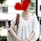 ワクワクメールの美人人妻集団 明石市のラブホで乱交パーティ
