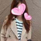 PCMAXで出会ったファザコン22歳 盛岡の恵梨香という女
