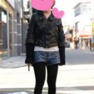 加古川市のサバゲ女子とワクワクメールで知り合いました
