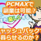 PCMAX111